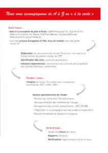 CC-plaquette-EN-3